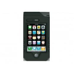 Bike Cover Topeak DryBag per iPhone® 4/4S