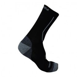 SPORTFUL CYCLING MERINO WOOL 16 SOCK