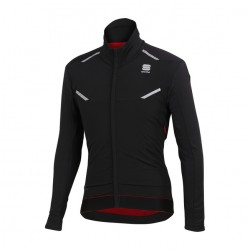SPORTFUL CYCLING R&D ZERO JACKET