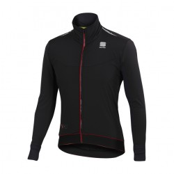 SPORTFUL CYCLING R&D LIGHT JACKET