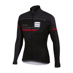 SPORTFUL CYCLING GRUPPETTO PARTIAL WS JACKET