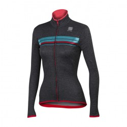 SPORTFUL CYCLING ALLURE THERMAL JERSEY