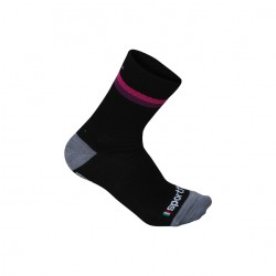 SPORTFUL CYCLING WOOL W 14 SOCK