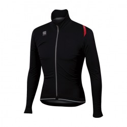 SPORTFUL CYCLING FIANDRE ULTIMATE WS JACKET