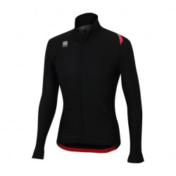 SPORTFUL CYCLING FIANDRE LIGHT WIND JACKET