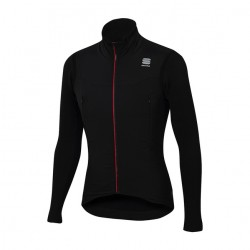 SPORTFUL CYCLING R&D STRATO TOP