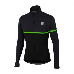 SPORTFUL CYCLING GIARA SOFTSHELL JACKET