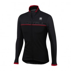 SPORTFUL CYCLING GIRO SOFTSHELL JACKET