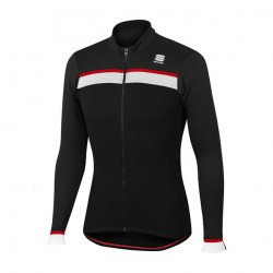 SPORTFUL CYCLING PISTA THERMAL JERSEY