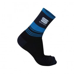 SPORTFUL CYCLING ARCTIC 13 SOCK