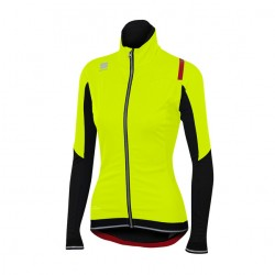 SPORTFUL CYCLING FIANDRE NORAIN W JACKET