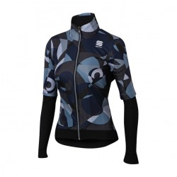 SPORTFUL CYCLING PRIMAVERA SWITCH THERMAL JACKE