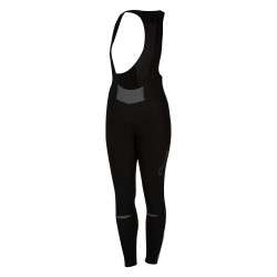CASTELLI CHIC BIBTIGHT