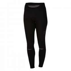 CASTELLI CHIC TIGHT