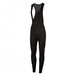 CASTELLI NANOFLEX DONNA BIBTIGHT