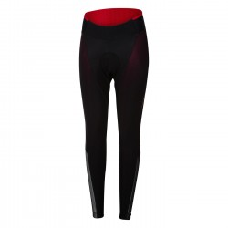CASTELLI SORPASSO 2W TIGHT