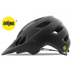 Casco MTB Giro Chronicle Mips taglia S (51-55 cm) nero