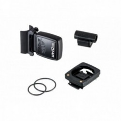 Sigma Sport kit trasmettitore ATS per 7.16 ATS/9.16 ATS