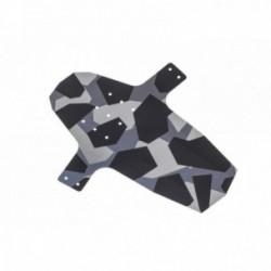 Parafango anteriore Hebie SWAP camouflage