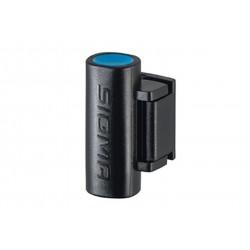 Sigma Sport, Computerini, accessori, power magnet