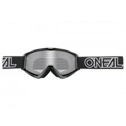 Maschera O'Neal B-Zero nero