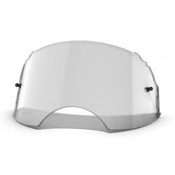 Lenti di ricambio Oakley Airbrake MX trasparente