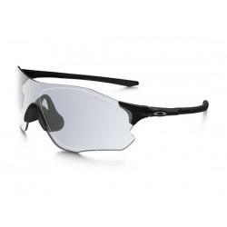Occhiali Oakley EVZero lenti fotocromatiche