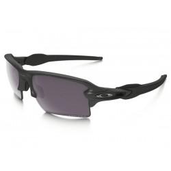 Occhiali Oakley Flak 2.0 XL PRIZM Dailylenti polarizzate