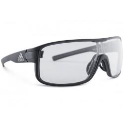 Occhiali Adidas Eyewear Zonyk Vario taglia L nero