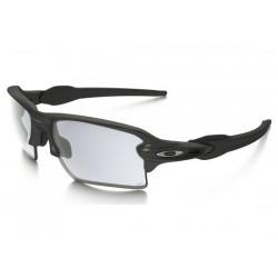 Occhiali Oakley FLAK 2.0 XLlenti fotocromatiche