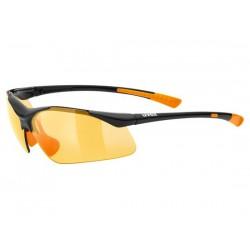Occhiali Uvex sportstyle 223