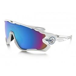 Occhiali Oakley Jawbreaker PRIZM Snow