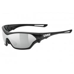 Occhiali Uvex sportstyle 705