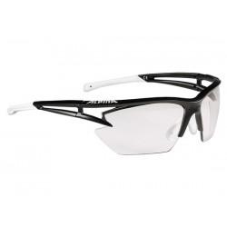Occhiali Alpina Eye5 HR S VL+
