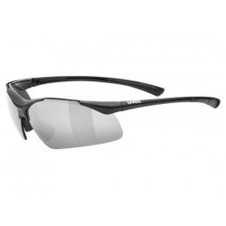 Occhiali Uvex sportstyle 223 nero