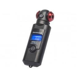 Blackburn HONESTmanometro digitale