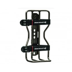 Portaborraccia Blackburn OUTPOST Cargo Holder / Racks
