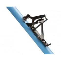 Portaborraccia Tacx T6102 Deva Carbon nero