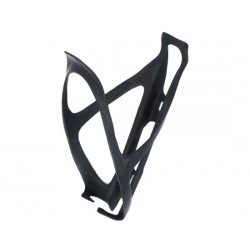 Portaborraccia Katana 3K Carbon Hangtime nero opaco