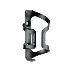Portaborraccia Topeak DualSide Holder nero