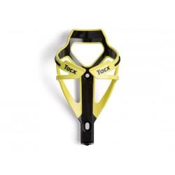 Portaborraccia Tacx T6154.18 Deva giallo