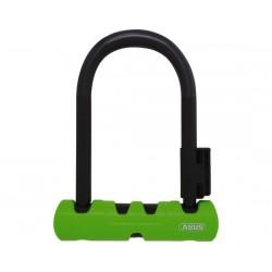 Lucchetto U-Lock Abus Ultra Mini 410 140mm