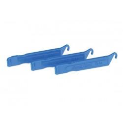 Cacciacopertoni Park Tool TL-1.2 3 pezzi