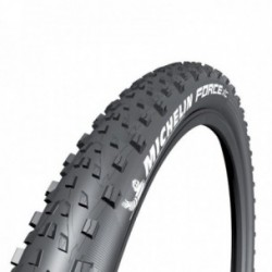 PNEUMATICO MICHELIN 29x2.25 FORCE XC PERFORMANCE LINE NERO