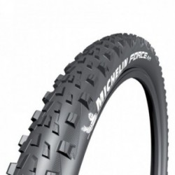 PNEUMATICO MICHELIN 29x2.35 FORCE AM E-BIKE READY PERFORMANCE LINE NERO