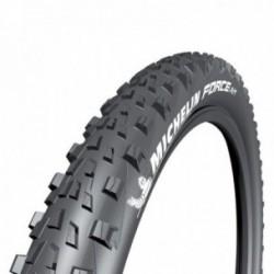 Pneumatico Michelin FORCE AM 29x2.35 pieghevole E-Bike Ready Competition nero