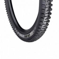 Pneumatico Vredestein per E-Bike BOBCAT HEAVY DUTY 29x2.35 pieghevole TL-Ready nero