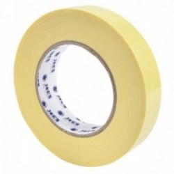 Nastro adesivo JOE'S NO FLATS Tubeless 33mmx9m giallo