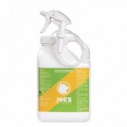 Detergente sgrassante JOE'S NO FLATS BIO DEGREASER 5litri con erogatore