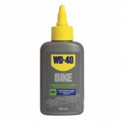 WD-40 LUBRIF.CATENA WD40 C/ASCIUTTE 100ML
